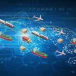 Digital Supply Chain: What's Your Reality